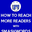 How to Reach More Readers with Ebook Preorders