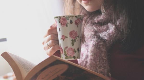 Nhớ nơi café đợi