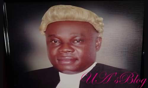 Owerri Based Lawyer, Emmanuel Ihesiulor, Shot Dead By Highway Robbers