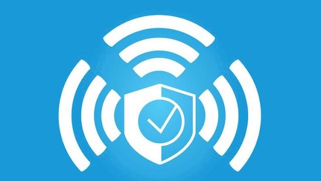 Learn Wi-Fi Password Penetration Testing (WEP/WPA/WPA2)