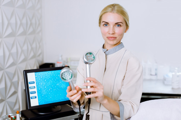Why You Should See an Antiaging Doctor