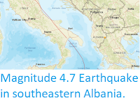 https://sciencythoughts.blogspot.com/2019/11/magnitude-47-earthquake-in-southeastern.html