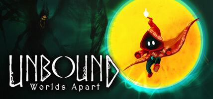 تحميل لعبة Unbound Worlds Apart