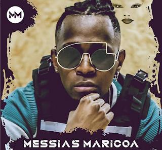 Messias Maricoa - Se Tu Não Estas ( 2019 ) [DOWNLOAD]
