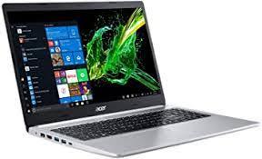 سعر ومواصفات لاب توب Acer Aspire 5