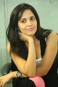 Anasuya latest sizzling photo shoot-thumbnail-3