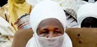 Emir Rano