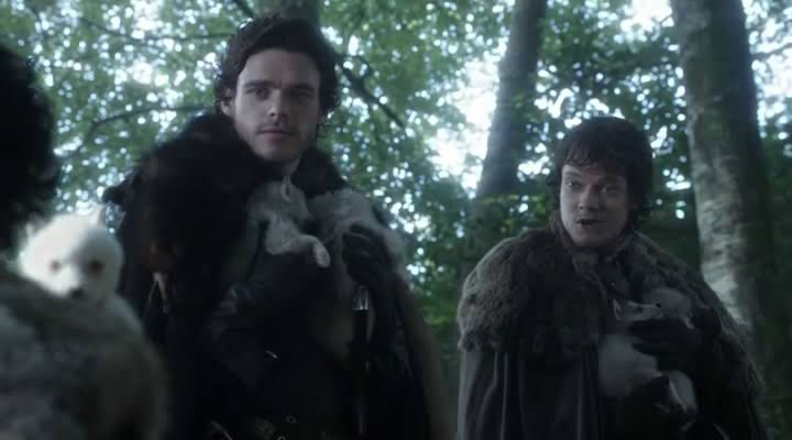 game of thrones season 1 complete 480p free download