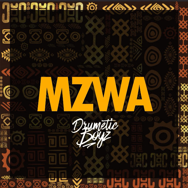 https://bayfiles.com/92v1R8g8o2/DrumeticBoyz_-_MZWA_Afro_House_mp3