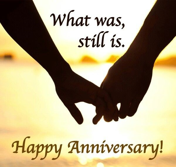 Happy anniversary my love images happy anniversary my love letters happy anniversary my love messages happy anniversary my love pictures happy anniversary my love poems happy anniversary my love quotes