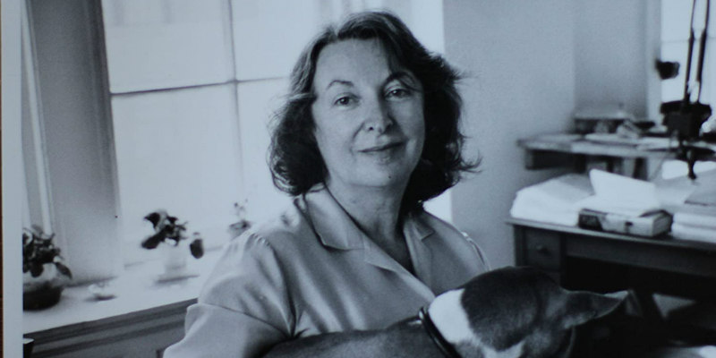 What She Said: The Art of Pauline Kael review