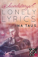 https://www.amazon.de/bandstorys-Lonely-Lyrics-Band-ebook/dp/B06XYNKQP2