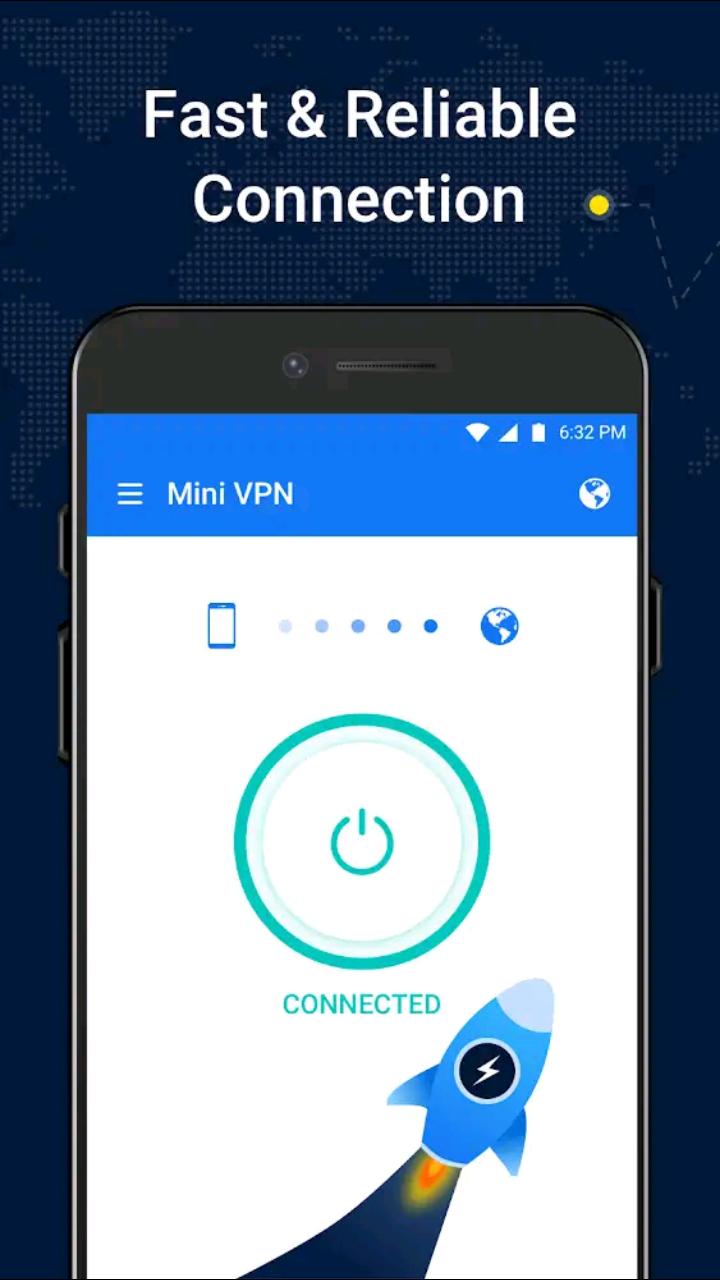 Screenshot 2020 04 06 12 49 57 365 com.android.vending – Kompirasi.com