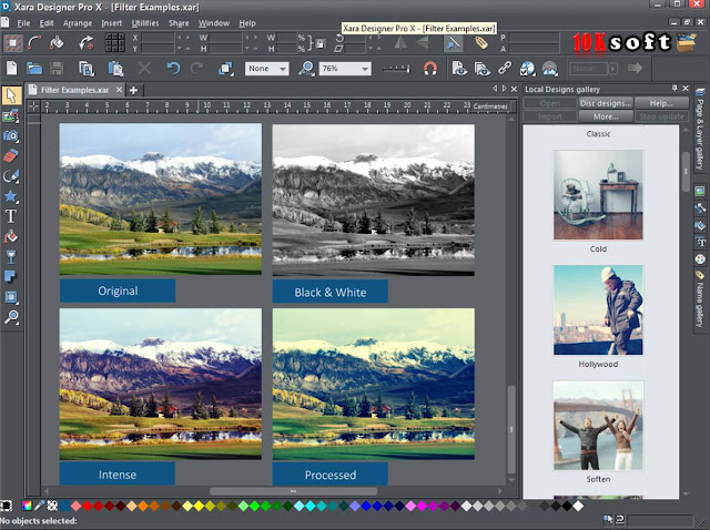 Xara-Designer-Pro-X365-12-Portable-direct-Download-link