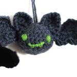 https://translate.googleusercontent.com/translate_c?depth=1&hl=es&rurl=translate.google.es&sl=en&sp=nmt4&tl=es&u=http://doriyumi.com/halloween-bat-amigurumi-free-crochet-pattern/&usg=ALkJrhh4AAFkwUS-vmG1QDrZjUGHyXhVvQ#more-332