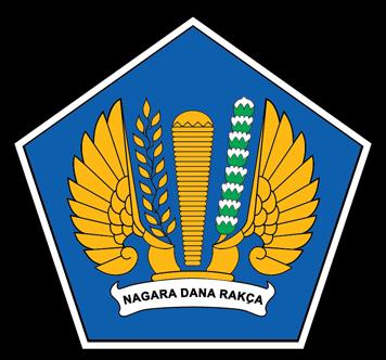 Mengenal Logo Kementerian Keuangan RI Beserta Arti dan Maknanya