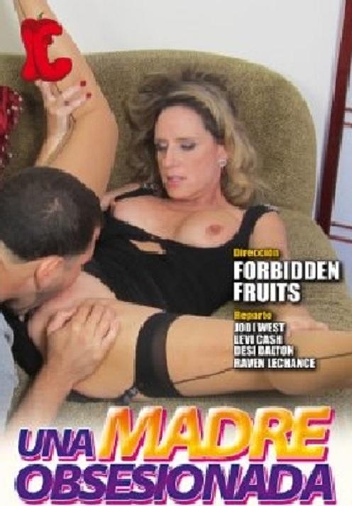 WATCH Una Madre obsesionada ONLINE freezone-pelisonline