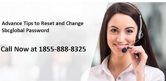 Reset Roadrunner Email Password