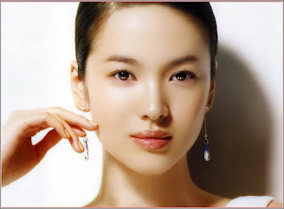 Tips Sederhana Merawat Wajah Cantik Alami