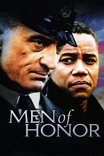 Watch Men of Honor Online Free on Watch32