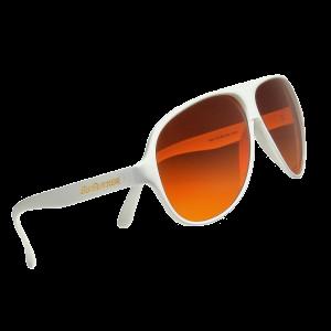 Óculos feminino branco