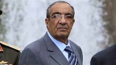 #عــــاجــل.. رفع اسم زكريا عزمي وزوجته من قوائم الممنوعين من التصرف في أموالهم