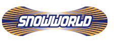 Aandeel Snowworld dividend in 2018