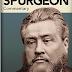 Comentário Bíblico Spurgeon - Galatas