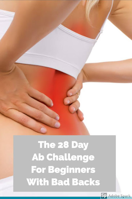 ab-challenge-for-beginners-with-a-bad-back
