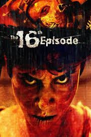 Download Film dan Movie The 16th Episode (2019) Subtitle Indonesia
