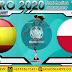PREDIKSI BOLA SPAIN VS POLAND MINGGU, 20 JUNI 2021