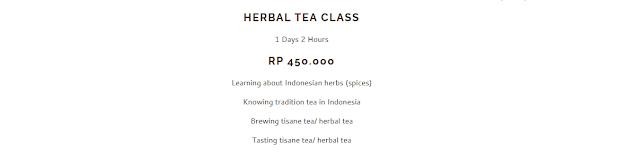 reina-herbal-jamu-class