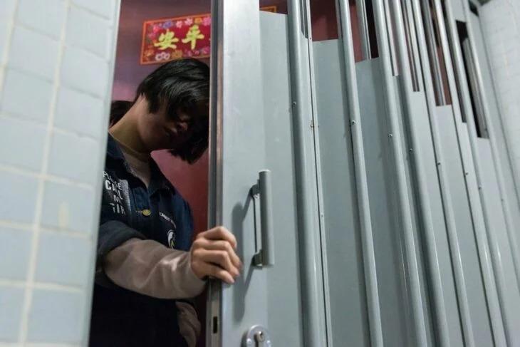 La historia de este hombre en Japón que lleva más de 10 años en cuarentena; y tú que no aguantas nada