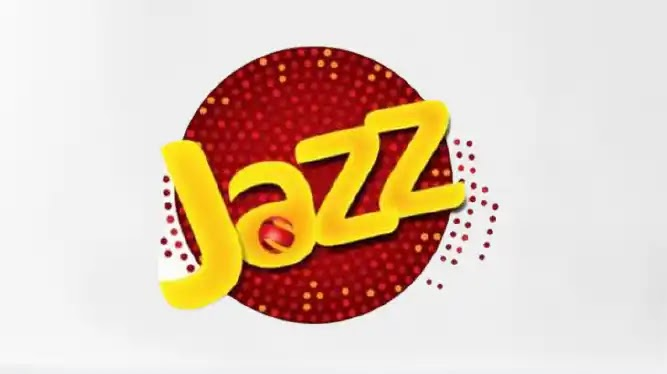 How to Check Jazz Number? Jazz Number Check Code