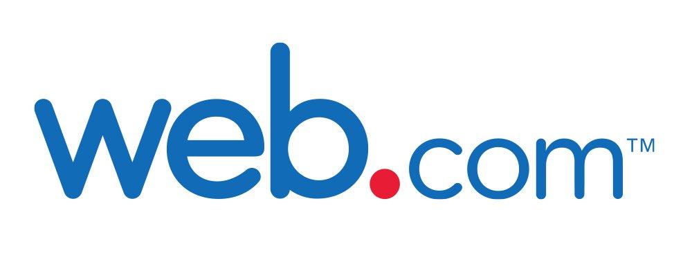 Web.com Website Builder