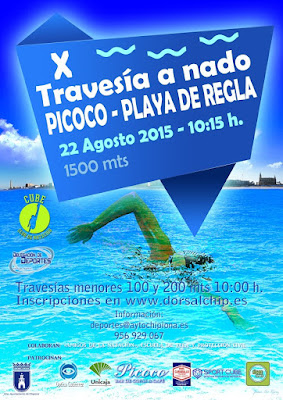 travesia-picoco-playa-regla-chipiona