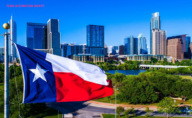 7 Top-Rated Tourist Attractions in Texas 2018 Texas