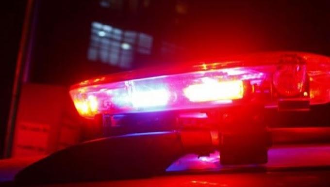 URGENTE: Casal sofre assalto na Piçarra, em Elesbão Veloso; bandidos levaram dinheiro das vítimas.