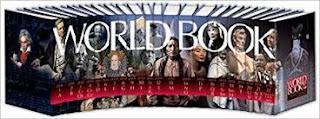 World Book Encyclos