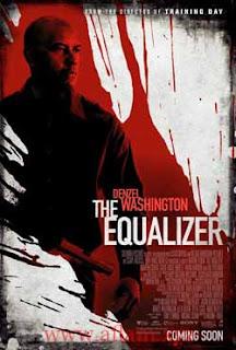 مشاهدة فيلم The Equalizer 2014 مترجم