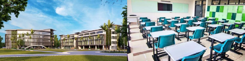 Top 10 Pinakasikat at Pang-mayaman na school sa Pilipinas