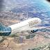 Benar Benar Aneh Banget! Pesawat ini Terbang dengan Semua Penumpangnya Sudah Jadi Mayat!