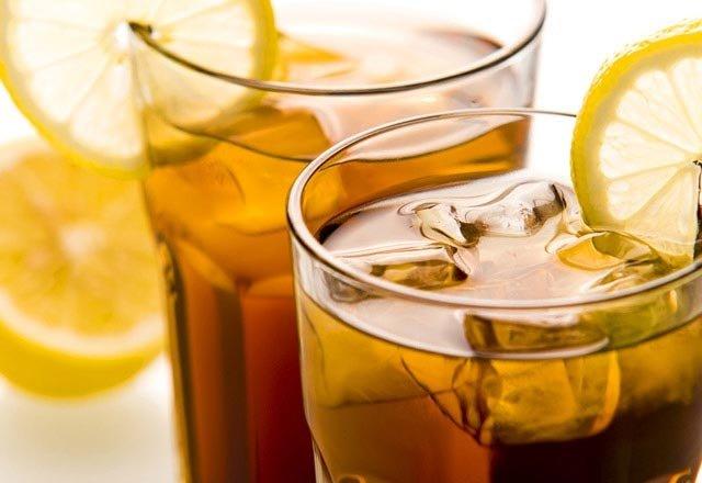 Canan Karatay'dan Soğuk Çay Uyarısı!