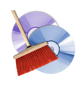 Tune Sweeper Free For Windows