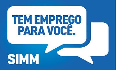 SIMM tem vagas para operador de trator agrícola, vigilante e outros, em Alagoinhas