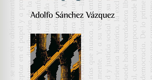 The labor market experience of workers with disabilities : the ADA