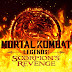 Mortal Kombat Legends | Trailer