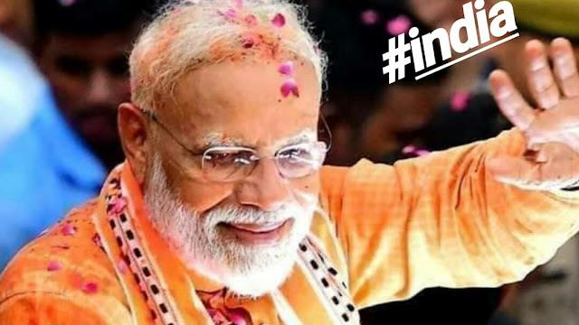 https://www.technologymagan.com/2019/09/happy-birthday-narendra-modi-leaders-congratulate-prime-minister-narendra-modi-birthday.html