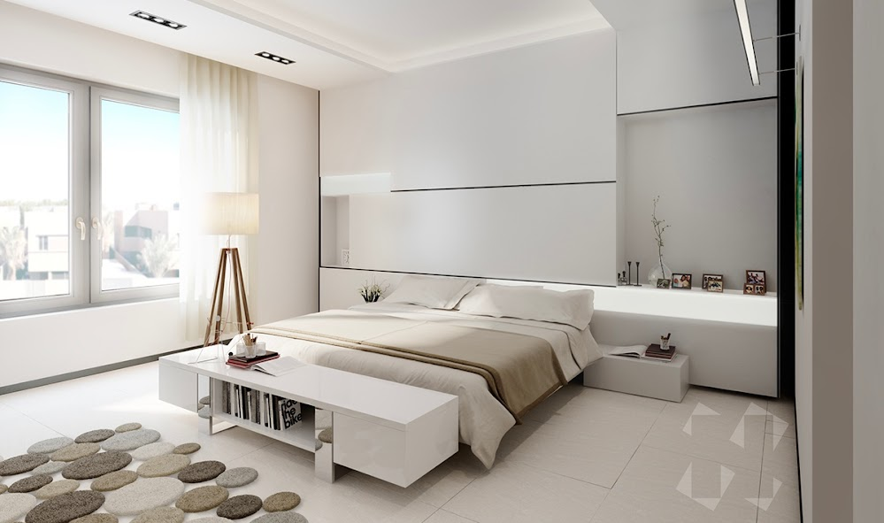 white-and-gold-decor