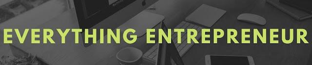 everything entrepreneur blog outreach build backlinks blogger linkbuilding